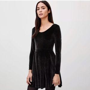Velvet Talula Dress